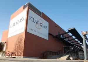ClayandGlass