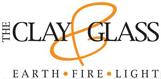clayandglass_logo