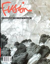 FusionFebruary2014_WAR